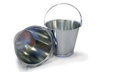 buckets-stainless-steel-sieve-tampers-earthing-lugs.jpg