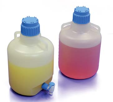 carboys-polypropylene.jpg