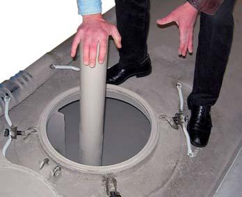 cement-sampler.jpg