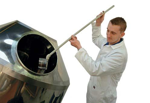 chemical-dipper.jpg