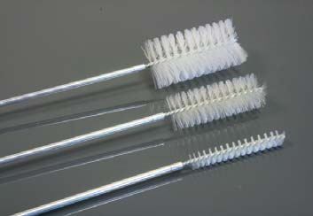 cleaning-brushes.jpg