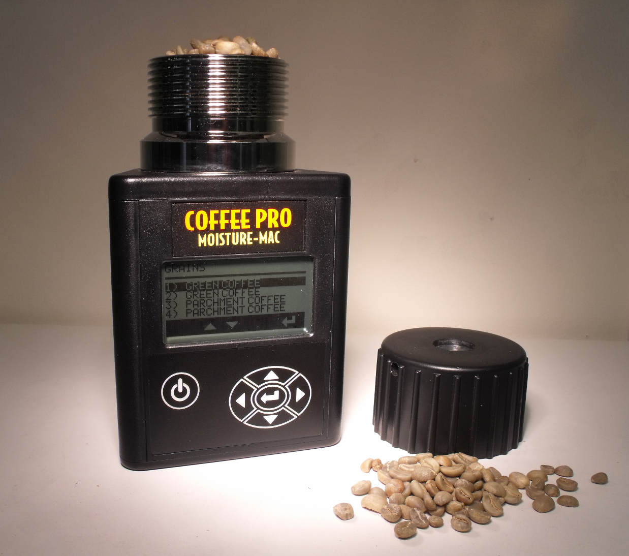 coffee-pro-moisture-mac-graphic-hd-new.png