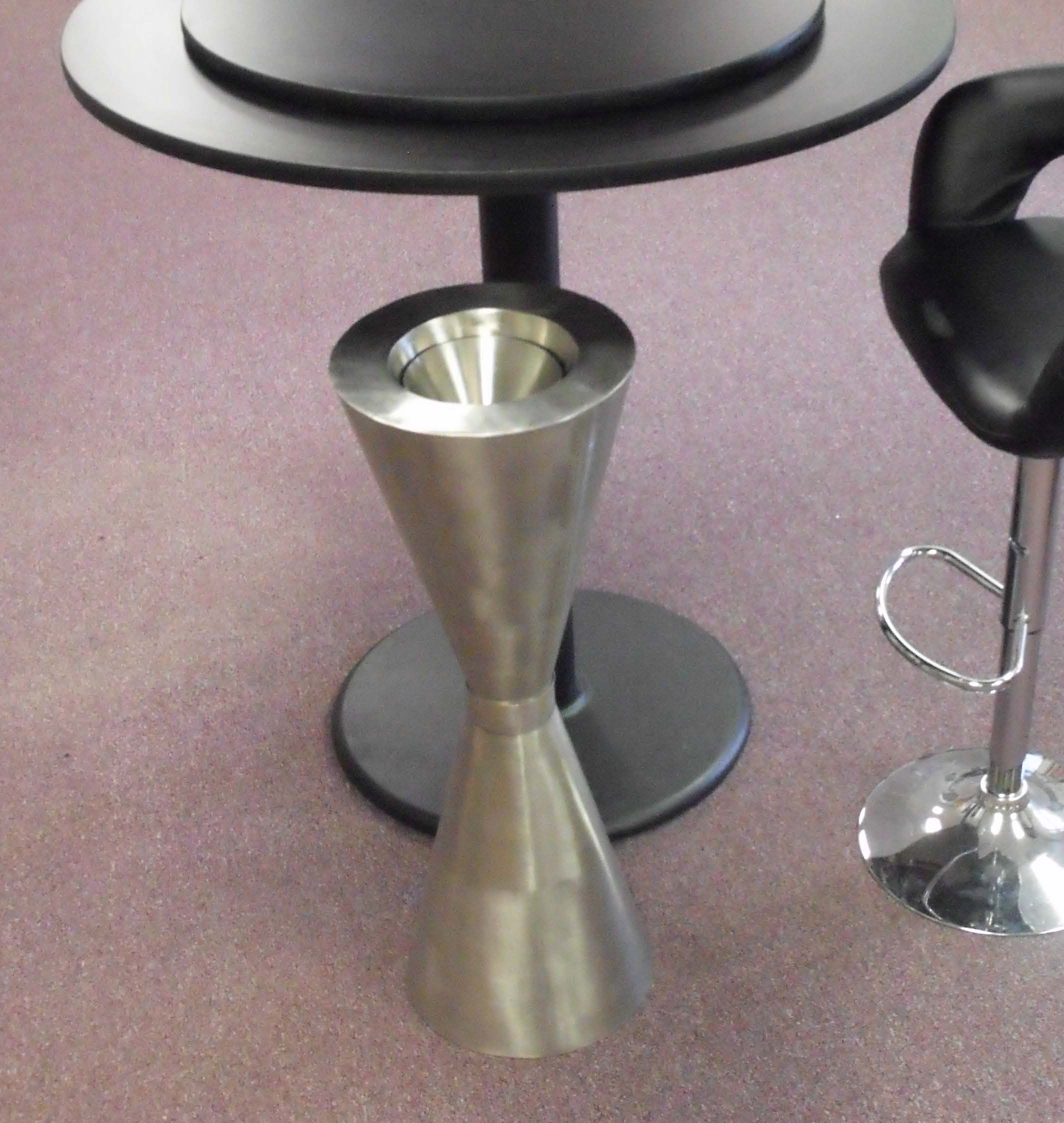 cupping-set.jpg