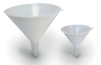 funnels-element699.jpg