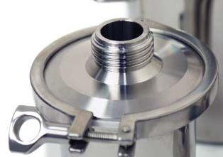 gl45-screw-on-cap.jpg