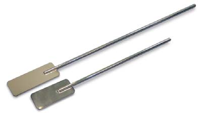 paddles-stirring-stainless-steel.jpg