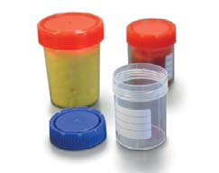 sample-containers-pp-with-hdpe-lid2.jpg