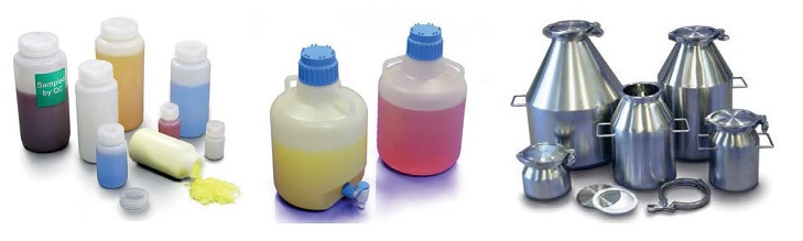 sample-containers.jpg