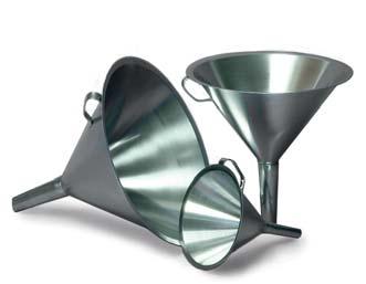 sampler-funnels-stainless-steel.jpg