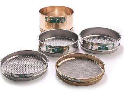 sieves-graphic-multiple.png