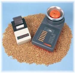 sinar-ap-6060-moisture-analyzer.jpg