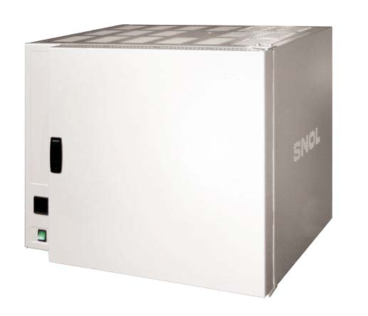 snol-laboratory-oven.jpg