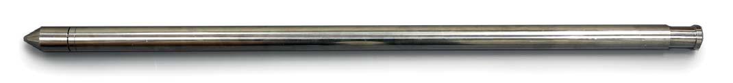 stainless-steel-liquid-sampler.jpg