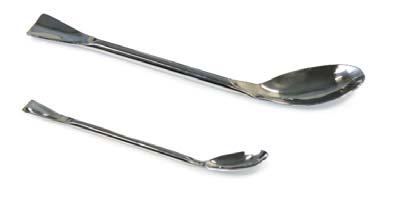 stainless-steel-spoons.jpg
