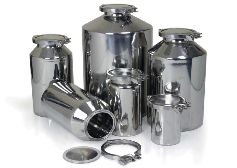 steel-containers-003-.jpg