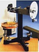 tensiometer.jpg
