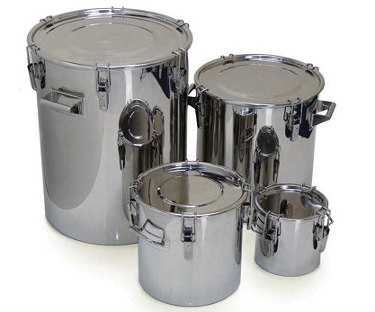 toggle-drums.jpg