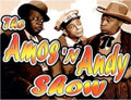 Amos and Andy Complete DVD Set Free Shipping Worldwide