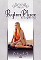 PEYTON PLACE DVD COLLECTION Free Shipping