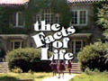 THE FACTS OF LIFE DVD COLLECTION Free Shipping