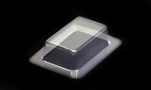 "PRO PACK Standard Rectangle Blister Size 1-1/2""x2-1/2""x3/4"""