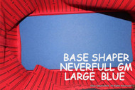 BASE SHAPER FOR LOUIS VUITTON NEVERFULL GM Large BLUE
