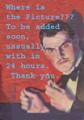 VG APR 1946 THE SHADOW PULP MAGAZINE VINTAGE COMIC BOOK