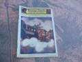 TEXAS JACK LAND OF THE INDIANS #96 DIME NOVEL