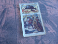 1910 ADVENTURES OF CAPTAIN HENRY MORGAN PIRATE OF THE BLACK PAVILLION #05 DIME NOVEL