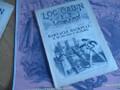 1889 LOG CABIN LIBRARY # 39 NED BUNTLINE SCARCE DETECTIVE STORY PAPER DIME NOVEL