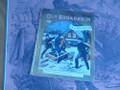 1902 BROADBRIM WEEKLY #3 DIME NOVEL QUAKER DETECTIVE  BOOK