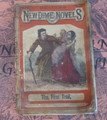 BEADLE'S NEW DIME NOVELS #82  DIME NOVEL