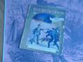 1902 BROADBRIM WEEKLY #1 DIME NOVEL DETECTIVE COMIC BOOK