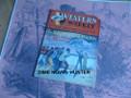 WESTERN WEEKLY #65 BLACK HILLS  ARTHUR WESTBROOK 5 CENT DIME NOVEL