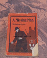 MAGNET DETECTIVE LIBRARY #360 A DIME NOVEL