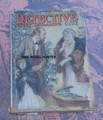 DETECTIVE STORY MAGAZINE DECEMBER 24 1921 PULP SEE VIDEO DESCRIPTION & TITLE PAGE