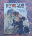 DETECTIVE STORY MAGAZINE MARCH 12 1918 PULP SEE VIDEO DESCRIPTION & TITLE PAGE