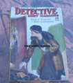 DETECTIVE STORY MAGAZINE FEBUARY 07 1925 PULP SEE VIDEO DESCRIPTION & TITLE PAGE