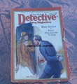 DETECTIVE STORY MAGAZINE  MAY 07 1927 PULP SEE VIDEO DESCRIPTION & TITLE PAGE