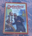 DETECTIVE STORY MAGAZINE AUGUST 06 1927 PULP SEE VIDEO DESCRIPTION & TITLE PAGE