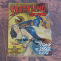 1948 STARTLING STORIES PULP MAGAZINE 05-1948 TECK PUBLICATIONS