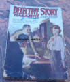 1920 DETECTIVE STORY MAGAZINE 05-11-1920 PULP STREET AND SMITH ASSORTED AUTHORS
