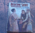 1920 DETECTIVE STORY MAGAZINE 05-18-1920 PULP STREET AND SMITH ASSORTED AUTHORS