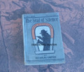 MAGNET LIBRARY #215 NICK CARTER DIME NOVEL STORY PAPER