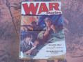 WAR STORIES NOV 07 1929 PULP SEE VIDEO DELL PUBLICATION