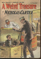 NEW MAGNET LIBRARY 901 NICK CARTER