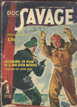 DOC SAVAGE JAN 1944ONE EYED MYSTIC