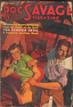 DOC SAVAGE FEB 1937 DERRICK DEVIL FEBRUARY 1937