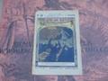 1897 ARMY AND NAVY #20 WM MURRAY GRAYDON DIME NOVEL STORY PAPER
