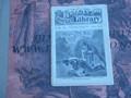 BEADLE'S POCKET LIBRARY #169  DIME NOVEL